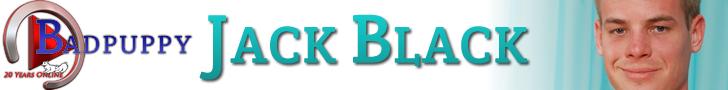 bp_3591_JackBlack_BANNER.fw