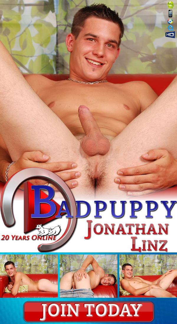 bp_3605_JonathanLinz_COLLAGE.fw