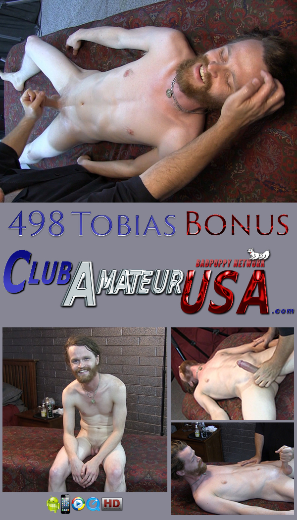 ca_498_tobias_bonus_COLLAGE