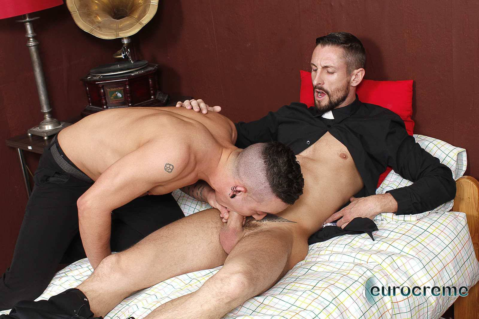 Gay priests porn videos xxx amatuer whore